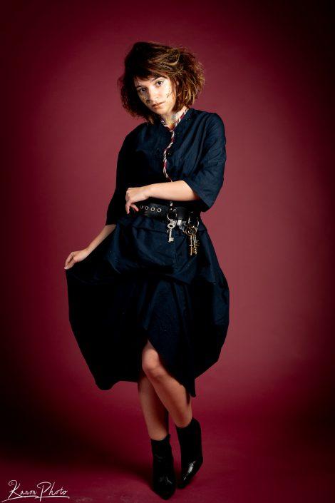 Model : @minnie_mitsuoka Hair design : @utsumi_keita Make up : @naitohasuka Stylist : @va_contest ※インスタID  #ゑ筆BOSS #チームアルカディアBOSS #ロイヤルエスコートグランプリBOSS #トリプルBOSSプロジェクト
